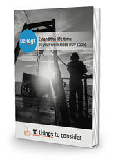 Cover White Paper ROV