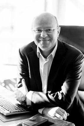 Daniel Ruiter