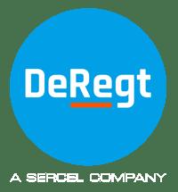 Logo DeRegt