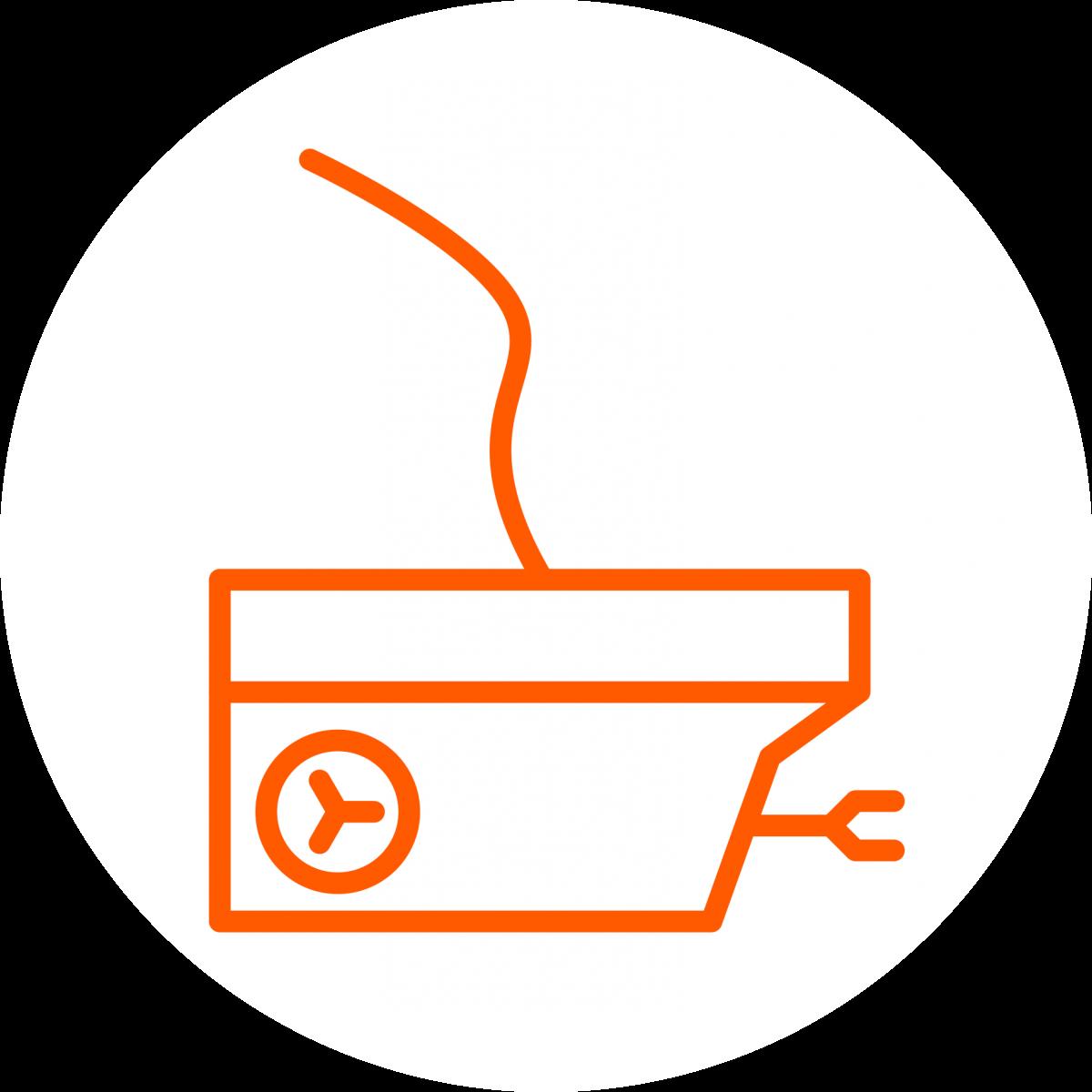 ROV-logo-circle